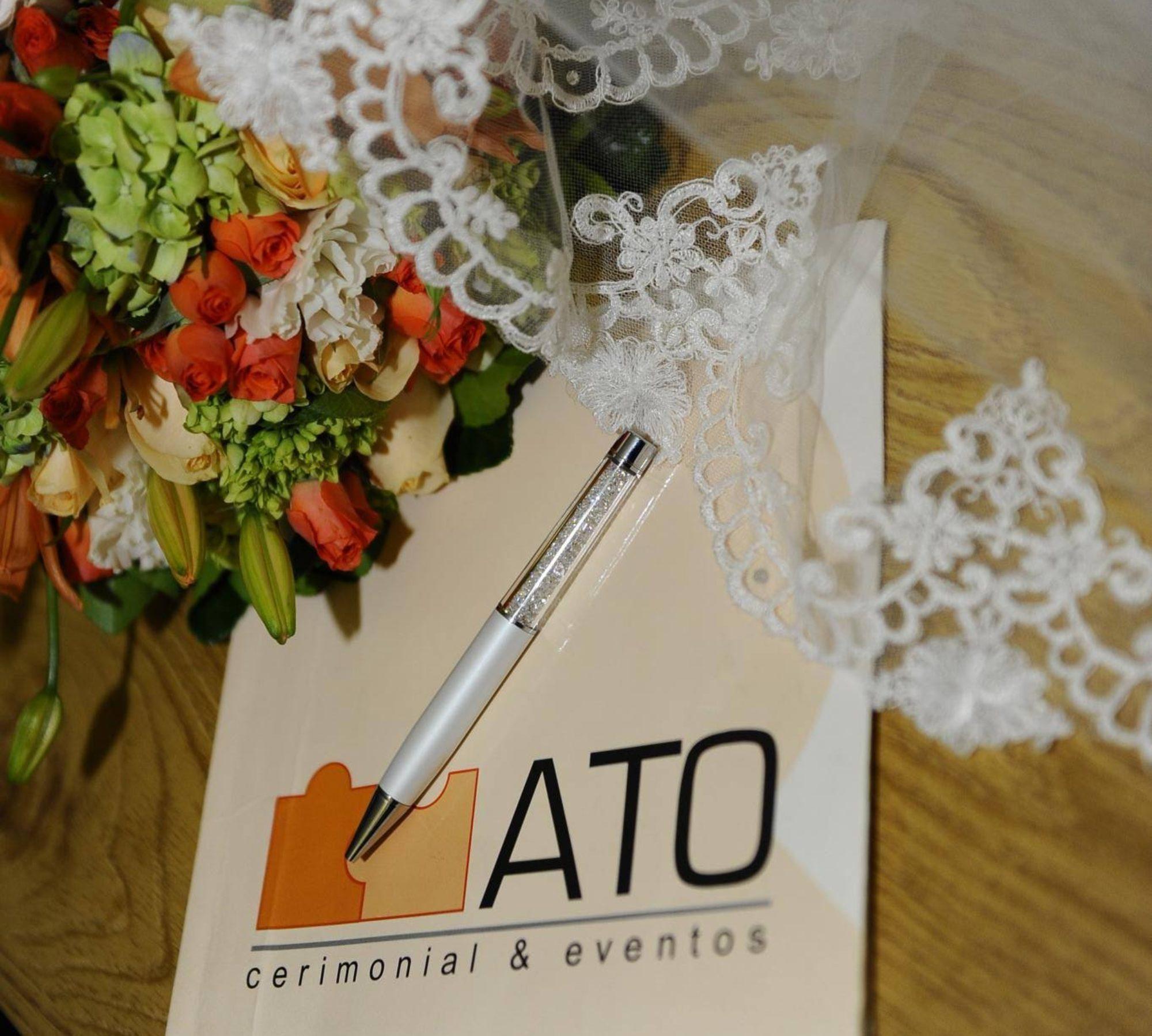 ATO Cerimonial & Eventos